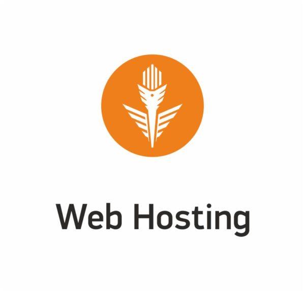 lightformwebhosting